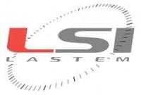 LSI lastem+laboratory equipment