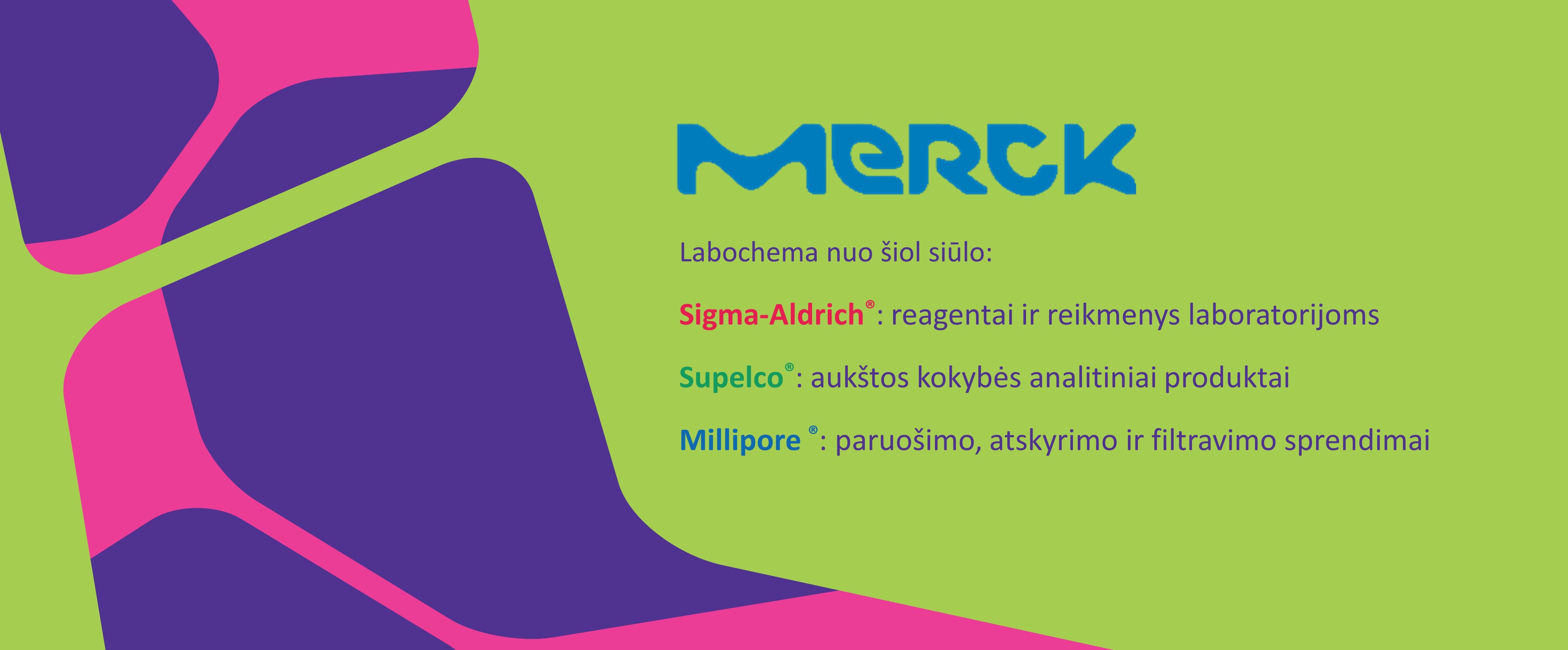 merck-skaidre1