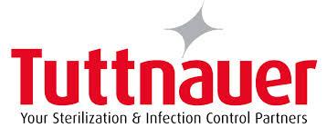 B klasės Tuttnauer autoklavai, saugantys darbuotojus ir pacientus nuo COVID- 19 patekimo į aplinką