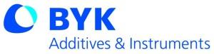byk-logo