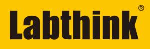 labthink
